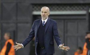 Torino-Inter diretta formazioni ufficiali pagelle highlights foto