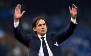 Lazio-Torino diretta formazioni ufficiali pagelle highlights foto