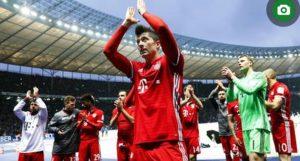 Arsenal-Bayern Monaco streaming - diretta tv, dove vederla