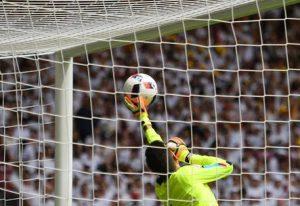 Convocazioni Nazionale, 4 novità: Alex Meret dalla Serie B all'azzurro