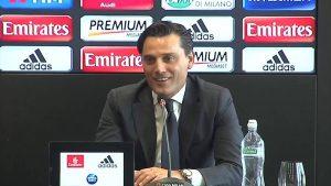 Milan-Chievo streaming - diretta tv, dove vederla