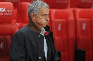 """Chelsea, Mourinho risponde ai tifosi: """"Giuda? Sono il numero uno"""""""