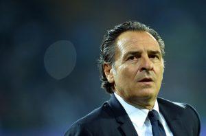 """Prandelli, no al Leicester: """"Ranieri trattato in malo modo"""""""