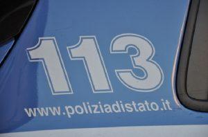 Roma: aggressioni e rapine ai commercianti stranieri, presa baby gang