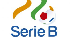 Verona-Pisa streaming - diretta tv, dove vederla