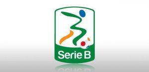 Cittadella-Spezia streaming - diretta tv, dove vederla
