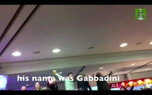 Southampton, Manolo Gabbiadini: coro tifosi per loro nuovo idolo (VIDEO)