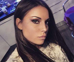 """Francesca De André, nuova accusa al padre Cristiano: """"Ha traumatizzato una ragazza che stava con lui"""""""