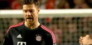 Xabi Alonso, ritiro dal calcio a fine stagione: VIDEO con le sue magie