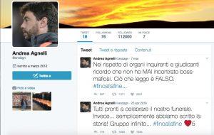 """Andrea Agnelli deferito: """"Difenderò buon nome della Juventus"""""""