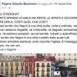 """Claudio Bizzozero, sindaco Cantù, contro Napoli: """"Sporca, mafiosa..."""". E gli chiedono i danni"""