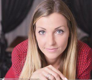 Tara Gabrieletto (Uomini e Donne) operata al seno