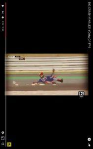YouTube, Vinales video caduta MotoGp Qatar (VIDEO)