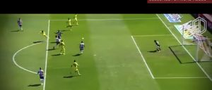 Calciomercato Napoli, Samu Castillejo per il dopo Mertens?