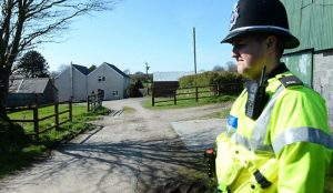 Attentato Londra, Khalid Masood: la madre Janet Ajao sorvegliata dalla polizia