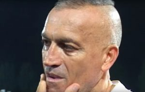 """Pasquale Bruno: """"Violenza nel calcio? Colpa dello Stato"""""""