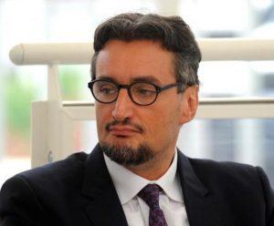 Ferrero cambia governance. Lapi Civiletti nuovo amministratore delegato