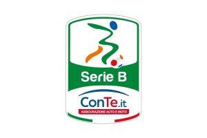 Carpi-Perugia streaming - diretta tv, dove vederla
