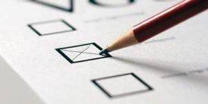 Referendum voucher e appalti, si vota il 28 maggio