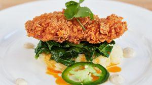 Carne sintetica, in tavola arrivano pollo e anatra ottenuti in provetta