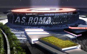 """Stadio della Roma, M5S alla prova voto: """"Vietato il No"""", pressing dei vertici"""