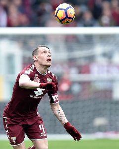 Torino-Palermo 3-1 pagelle, highlights: Andrea Belotti tripletta