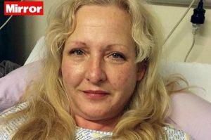 Taglia genitali al marito, si era scordata che nella vagina aveva...