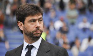 """Andrea Agnelli scrive ai giudici: """"Capi ultras intimidivano Juventus"""""""