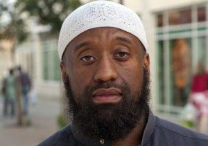 Abu Izzadeen, l'uomo scambiato per attentatore di Londra è già in carcere