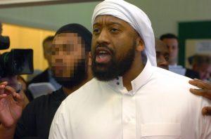 Abu Izzadeen, chi è attentatore Londra: elettricista radicalizzato negli anni '90