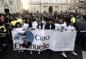 Mario Castagnacci e Paolo Palmisani restano in carcere per omicidio Alatri