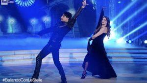 """Alba Parietti contro la giuria di Ballando con le stelle: """"Le persone si rispettano"""""""