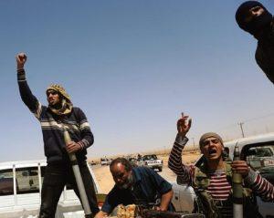"""Algeria firma accordo sicurezza con Tunisia: """"Concertazione per la Libia"""""""