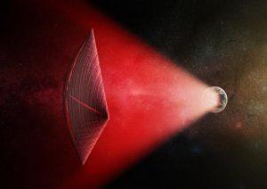 Segnali alieni nell'universo? Il mistero dei veloci lampi radio