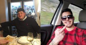 "Alatri, massacro Emanuele Morganti. Testimoni: ""C'era anche Franco Castagnacci"""