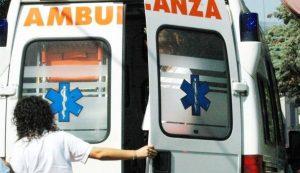 San Benedetto del Tronto: 15enne precipita dalla finestra e muore. E' giallo