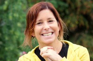 Amy Krouse Rosenthal è morta, dopo la lettera per trovare...