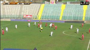 Ancona-Matera Sportube: streaming diretta live Coppa Italia Lega Pro, ecco come vedere la partita
