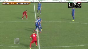Fidelis Andria-Messina Sportube: streaming diretta live, ecco come vedere la partita