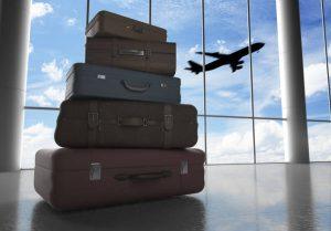 Il peggiore aeroporto al mondo? Secondo eDreams parla tedesco…