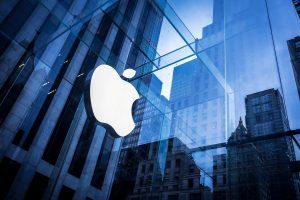 Apple ignora Trump e apre in Cina due centri di ricerca e sviluppo