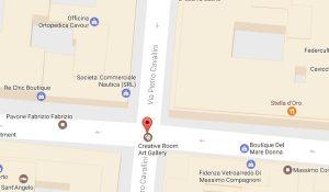 False fatture e opere contraffatte scuotono il mercato dell'arte a Roma