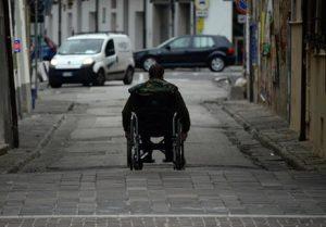 Sicilia, disabili: assistenza pagata anche ai morti