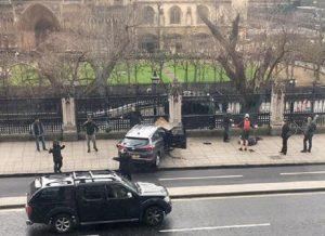 Londra, identificata la terza vittima: è Kurt Cochran, un turista americano