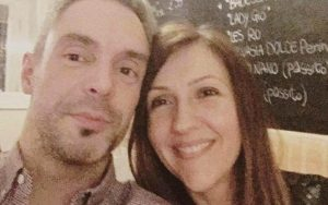"""Aysha Frade, insegnante morta in attentato Londra. """"Andava a prendere le figlie a scuola"""""""