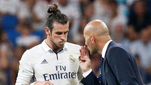 Napoli, Gareth Bale poteva arrivare nel 2010 ma... si puntò su Dossena