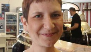 Barbara Cocconi morta a 42 anni, il giorno dopo le nozze