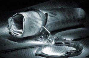 """Diffamazione, carcere per i giornalisti: Onu bacchetta Italia. Fnsi: """"Governo intervenga"""""""