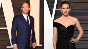 Ben Affleck e Jennifer Garner, ritorno di fiamma e divorzio in stand-by
