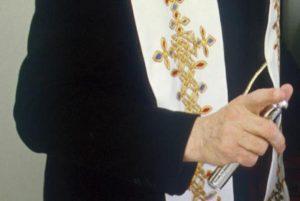 """""""Benedizioni a scuola legittime"""": Consiglio di Stato ribalta sentenza del Tar"""